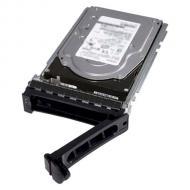 Жесткий диск 1TB Dell 3,5 Hot-plug 14G 7.2K RPM SATA 6Gbps (400-ATJJ)