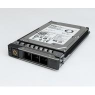 Жесткий диск 8TB Dell 7.2K NLSAS 12Gbps 512e 3.5in Hot Plug (400-ATKR)