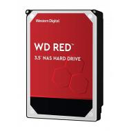 Жесткий диск 12TB WD Red (WD120EFAX)