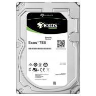 Жесткий диск 2TB Seagate Exos 7E8 (ST2000NM004A)