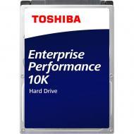 Жесткий диск 600GB Toshiba Enterprise Performance (AL15SEB060N)