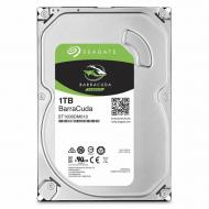 Жесткий диск 1TB Seagate BarraCuda (ST1000DM010)