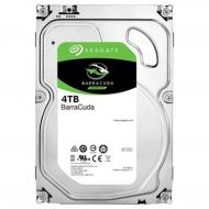 Жесткий диск 4TB Seagate BarraCuda (ST4000DM005)