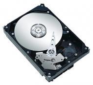 Винчестер SATA III 500GB Seagate BarraCuda (ST3500630AS)