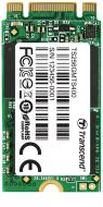 SSD ���������� 512 �� Transcend MTS400 (TS512GMTS400)
