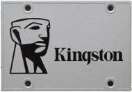 SSD накопитель 240 Гб Kingston UV400 240GB Bundle (SUV400S3B7A/240G)