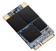 SSD накопитель 120 Гб Silicon Power M10 (SP120GBSS3M10MFF)