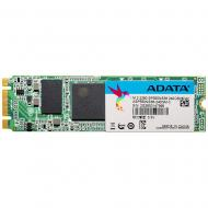 SSD накопитель 240 Гб A-Data SP550 2280 (ASP550NS38-240GM-C)