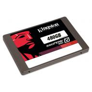 SSD накопитель 480 Гб Kingston V300 Bulk (SV300S37A/480GBK)