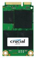 SSD ���������� 256 �� Crucial M550 (CT256M550SSD3)