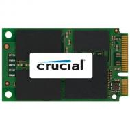 SSD ���������� 128 �� Crucial M4 (CT0128M4SSD3)
