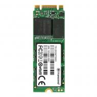 SSD ���������� 128 �� Transcend MTS600 (TS128GMTS600)