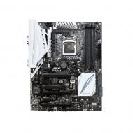 ����������� ����� ASUS Z170-A