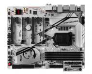 ����������� ����� MSI Z170A XPOWER GAMING TITANIUM EDITION
