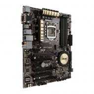 ����������� ����� ASUS Z97-A