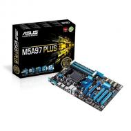 ����������� ����� ASUS M5A97 PLUS Socket AM3+