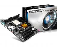 ����������� ����� ASRock N68-GS4 FX Socket AM3+