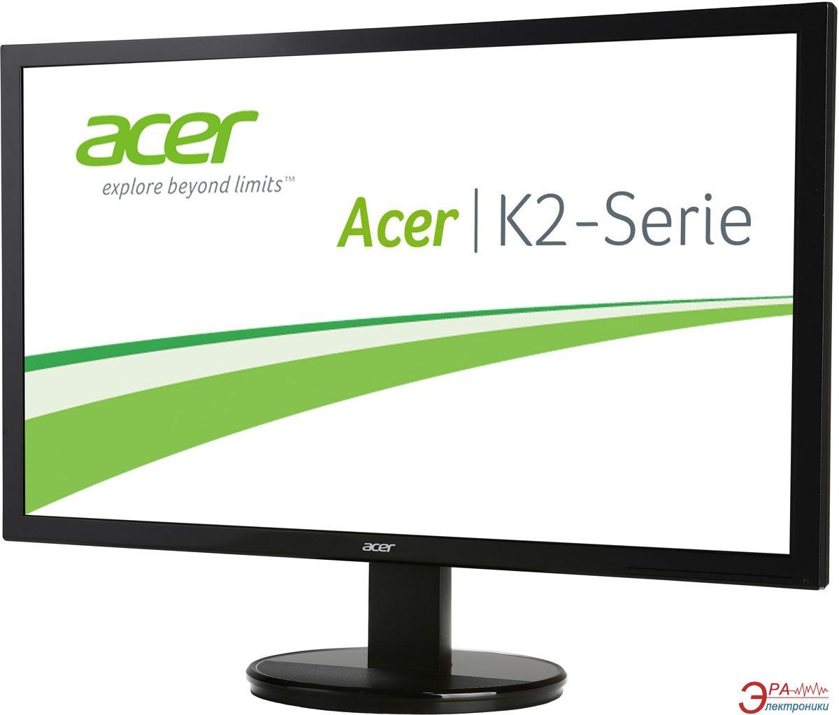 Монитор 21.5  Acer K222HQLBD (UM.WW3EE.001)