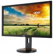 Монитор 27  Acer XB270HBMJDPRZ (UM.HB0EE.005)