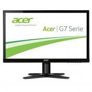 Монитор 23.8  Acer G247HYLBIDX (UM.QG7EE.009)