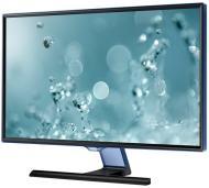 Монитор 27  Samsung S27E390HSO (LS27E390HSO/CI)