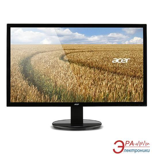 Монитор 20.7  Acer K212HQLb (UM.LW2EE.002)