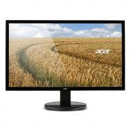Монитор TFT 20.7  Acer K212HQLb (UM.LW2EE.002)