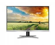 Монитор TFT 25  Acer G257HUsmidpx (UM.KG7EE.009)