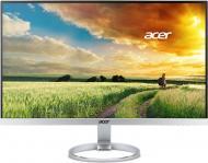 Монитор TFT 27  Acer H277HUsmidpx (UM.HH7EE.008)