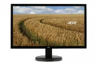 Монитор TFT 27  Acer K272HULAbmidp (UM.HX2EE.A01)