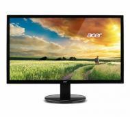 Монитор TFT 21.5  Acer K222HQLBbid (UM.WX6EE.B01)
