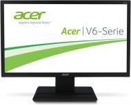 Монитор 21.5  Acer V226HQLBD (UM.WV6EE.005)