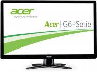 Монитор TFT 23.8  Acer G246HYLBID (UM.QG6EE.009)