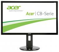 Монитор TFT 27  Acer CB270HUbmidpr (UM.HB0EE.001)