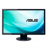 Монитор TFT 24  Asus VE248HR (90LMC3001Q02231C-)