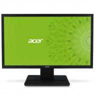 Монитор TFT 24  Acer V246HLbid (UM.FV6EE.026)