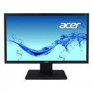 Монитор TFT 23.6  Acer V246HQLAbd (UM.UV6EE.A01)