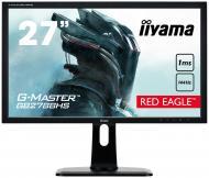 ������� TFT 27  Iiyama G-Master GB2788HS-B1