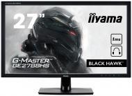 Монитор TFT 27  Iiyama G-Master GE2788HS-B1