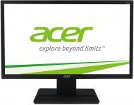 Монитор TFT 21.5  Acer V226HQLbid (UM.WV6EE.015)