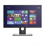 Монитор TFT 25  Dell UltraSharp UP2516D Black (210-AGUB)