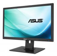 Монитор 21.5  Asus BE229QLB (90LM01X0-B01370)