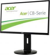 Монитор TFT 23.8  Acer CB240HYKbmjdpr (UM.QB0EE.001)