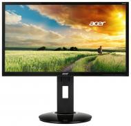 Монитор 23.8  Acer CB240HYbmidr (UM.QB6EE.014)