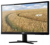 Монитор TFT 27  Acer G277HLbid (UM.HG7EE.011)