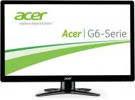 Монитор TFT 19.5  Acer G206HQLGb (UM.IG6EE.G02)