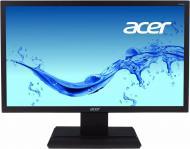 Монитор TFT 19.5  Acer V206HQLBb (UM.IV6EE.B02)