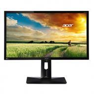 Монитор TFT 28  Acer CB281HKBMJDPRX (UM.PB1EE.001)