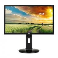 Монитор TFT 23.6  Acer CB241HQKBMJDPR (UM.UB1EE.001)