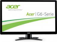 Монитор TFT 24  Acer G246HLBBID (UM.FG6EE.B03)
